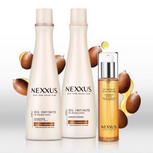 Nexuss